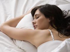 trucos para mejorar el insomnio