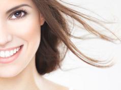 Implantes dentales para mejorar tu vida