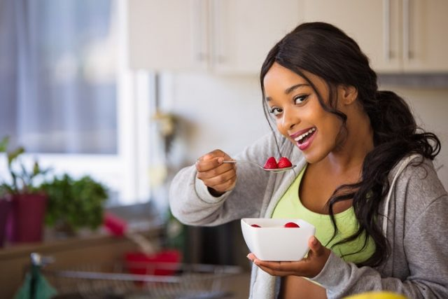 mejorar la salud gastrointestinal con estos consejos
