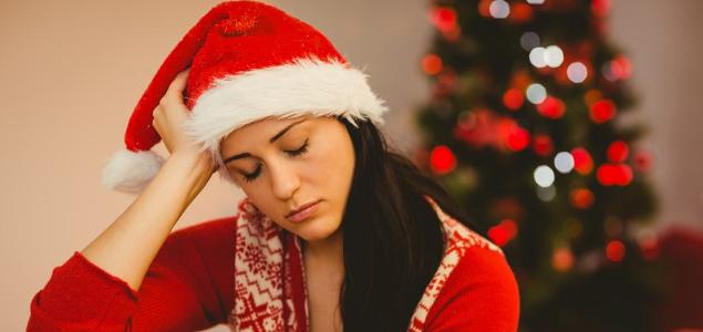 ser más feliz en navidad