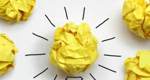 mejorar tu iniciativa y liderazgo