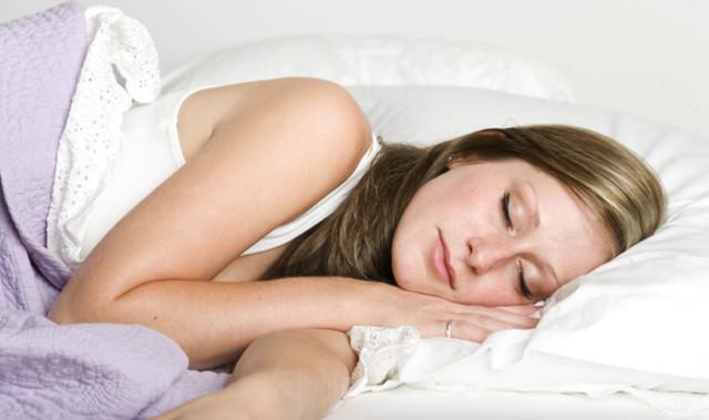 mejora tu insomnio con homeopatia