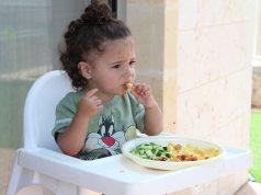 consejos para llevar a cabo en colegios para niños con intoleracia a la lactosa