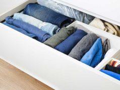 consejos para mejorar tu hogar mejorando la organización